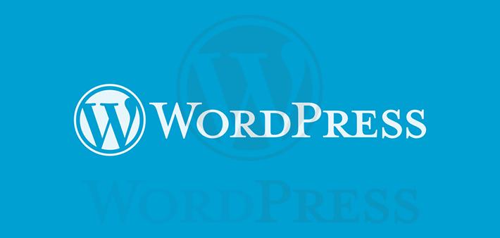 Wordpressで稼げるサイトを作る